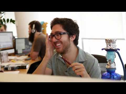 Jake and Amir Outtakes - Evolution of a Joke