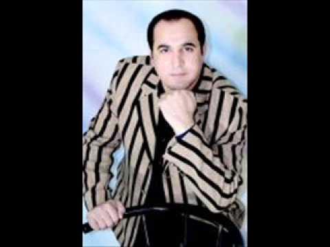 Manaf Agayev - Qelbimdesen