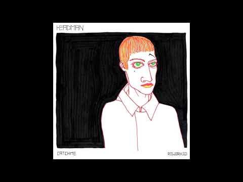 Headman - Dreampieces Rework ft. Jeremy Kerr (ACR)