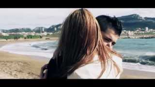 ♪♥ Siinay - Love De Toi ♥♫ Ft Shaynah CLIP OFFICIEL HD