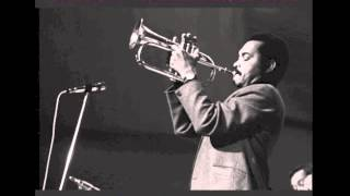 Art Farmer Quartet - Autumn Nocturne