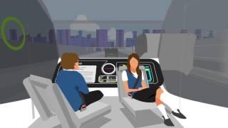 Mobility 2030: Beyond transportation screenshot 4