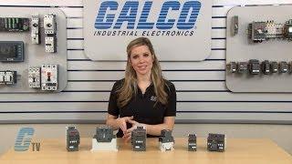 видео Каталог ABB / АББ - Модульные контакторы и магнитные пускатели недорого купить можно тут - 220Pro.Ru