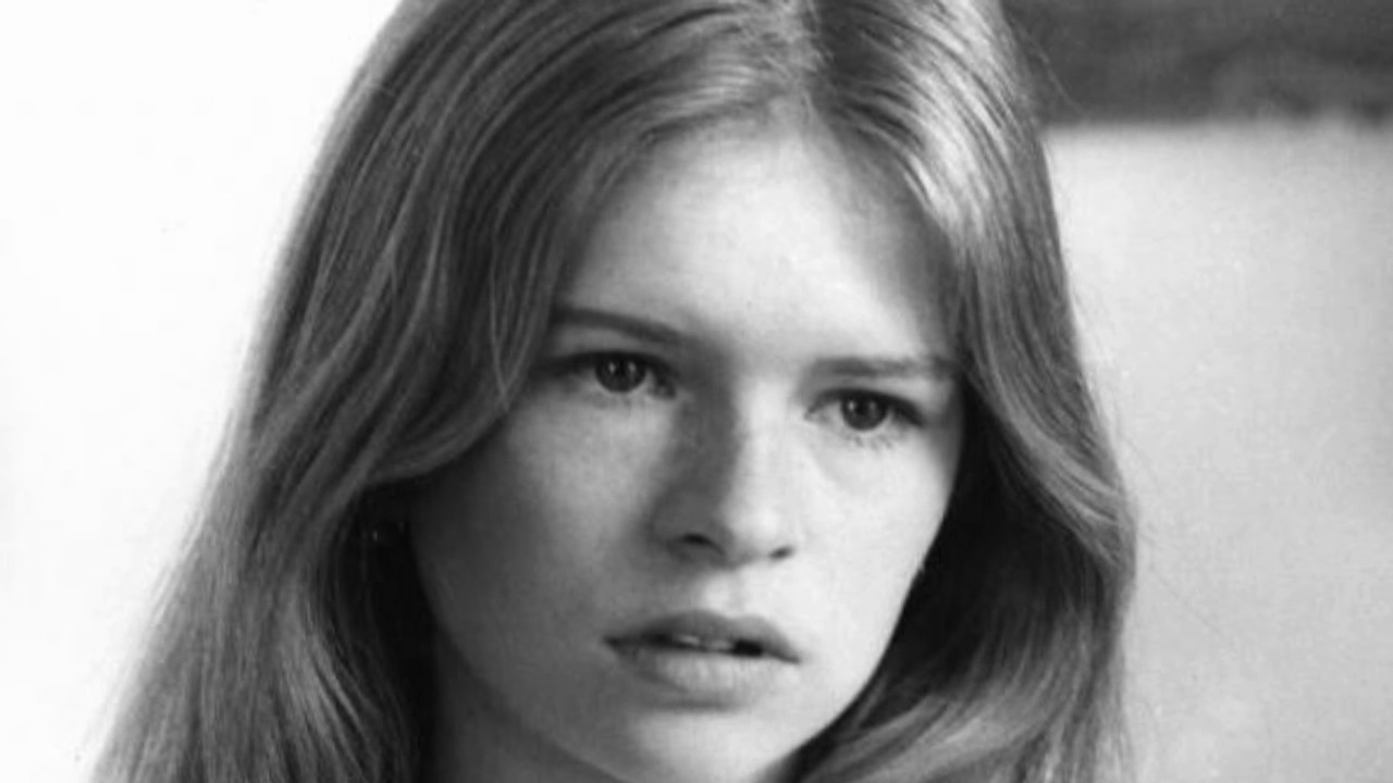 Teresa Ann Savoy