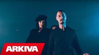 Ilmo Farizi - Pernime (Official Video HD)
