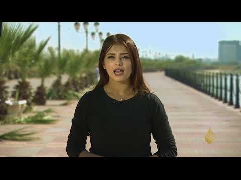 الاقتصاد والناس-التونسيون وموازنة 2018.. مؤيدون ومتخوفون  - نشر قبل 14 ساعة