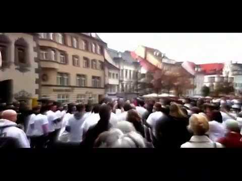 MONKEYBRAIN - SONNENSCHEIN (RV Sunshine)