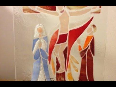 Semaine Sainte - Herinandro Masina Musique #3 'Lay Jesosy fitiavana (Firmin)
