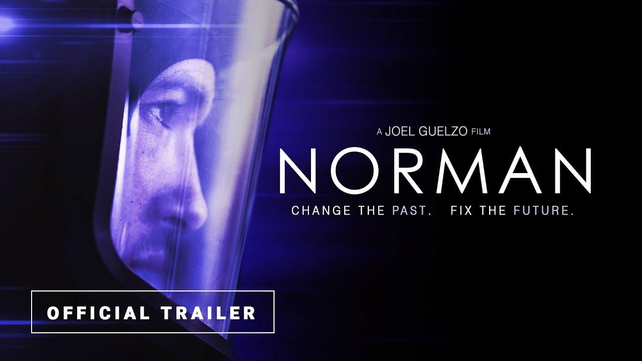 Norman (2021)