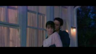 Baixar A Walk To Remember-Even Now