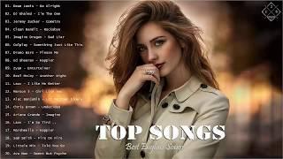 Lagu Barat Terbaru Paling Hits di Bulan Maret ♬ Kumpulan Lagu Barat Untuk Kerja & Santai