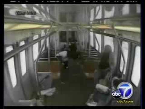 Chatsworth Metrolink crash was 9 years ago Tuesday – Daily ...  |Chatsworth Train Wreck California