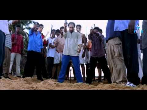 Simhadri Movie Songs - Singamalai  Song - Simhadri, Jr NTR, Ramya Krishna