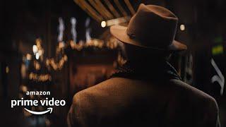 Nuestro anuncio de la Navidad | Amazon Prime Video