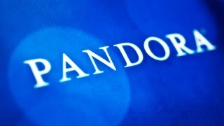 Pandora CEO Wants to Be 'One-Stop Shop for Music'