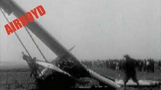 Dole Air Race (1927)