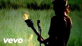アルバムの収録曲: ACIDMANが2004年9月15日にリリースした3rd Album「e...