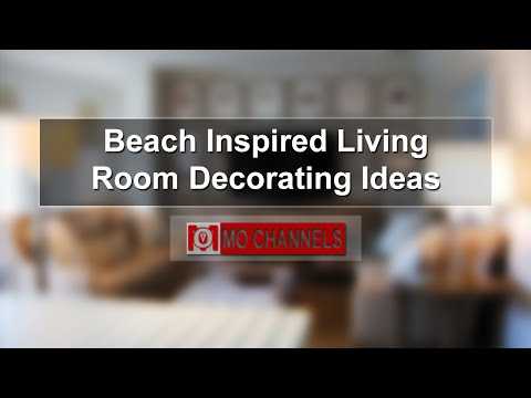 beach-inspired-living-room-decorating-ideas