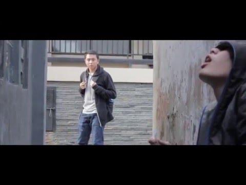 Peduli Generasi Muda Tanpa Narkoba ! ( Short Movie )