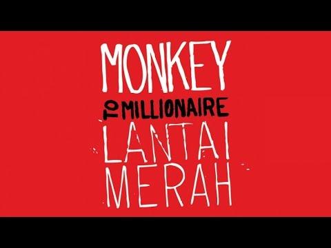Monkey to Millionaire - Replika
