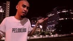 Bugoy na Koykoy - Nakakaparanoid (Official Music Video)
