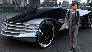 ECCO LA VITA DI LUSSO DI MESSI ! Possiede l'auto più costosa del mondo