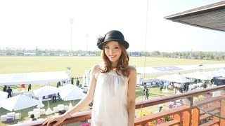 Kirari TV: Polo All Asia Cup 2014 Thumbnail