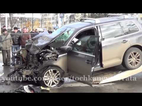 những vụ tai nạn khủng khiếp trên thế giới HOT nhất 2015