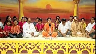 Roos Gaya Shyam Mera [Full Song] Pyare Mohan
