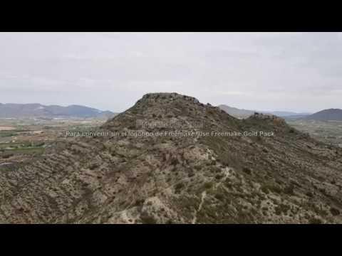 Sierra de La
