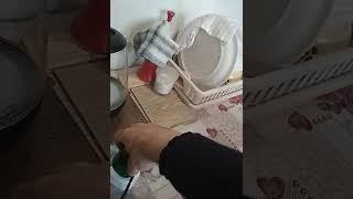 Двигатель постоянного тока на магнитах