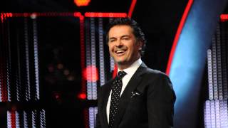 [New & Exclusive] Ragheb Alama - Chou Mahdoumi / راغب علامة - شو مهضومي