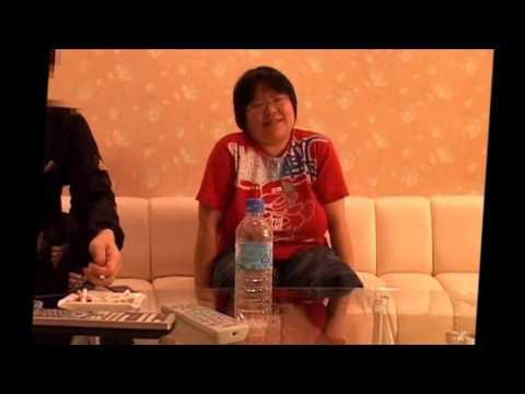 Ugliest Japanese AV Actress