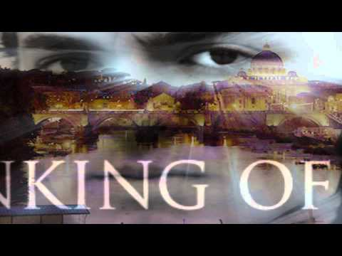 Download passion of the christ mp4 movie in 485
