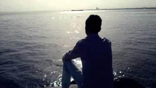 Murat Erol-Çoktan unuttumm (şiir)