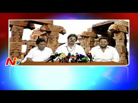 Mama Comedy With MLA Bala Krishna | Mama Majaka  | NTV