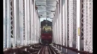 Sarkar BGM | Remix Thalapathi Vijay