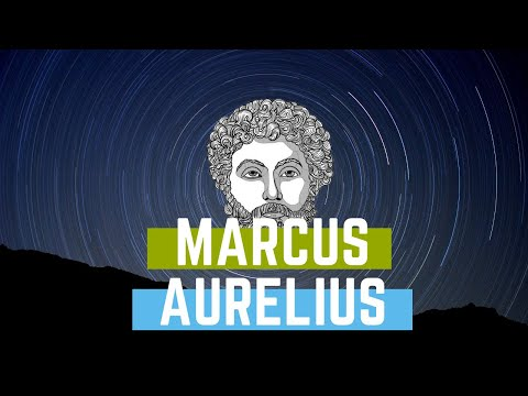 best-motivational-quotes---marcus-aurelius---stoicism