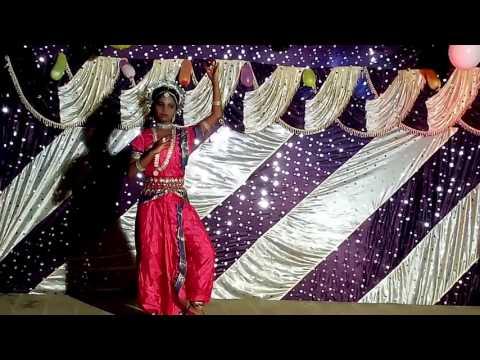 Genja Sahi Dance Dance-MU JE LAJARE CHAHIN PARUNI HD