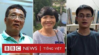 EVFTA: Việt Nam cần cải cách để tận dụng tốt cơ hội - BBC News Tiếng Việt