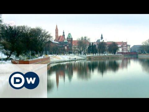 Euromaxx: Highlights of the Week | Euromaxx