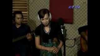 Nada Serumpun - Sulam Sembilan (Cover)