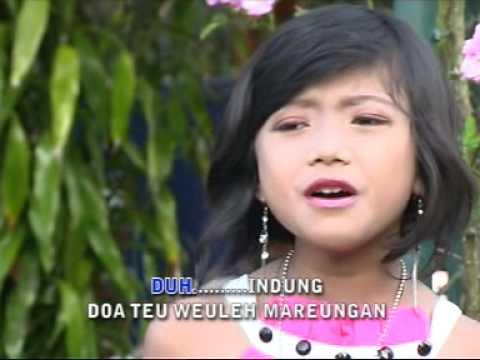 regia - sono ka indung