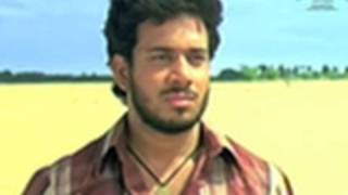 Bharath feels the heat of scorched earth - Seval
