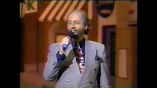 The Statler Brothers - Susan When She Tried