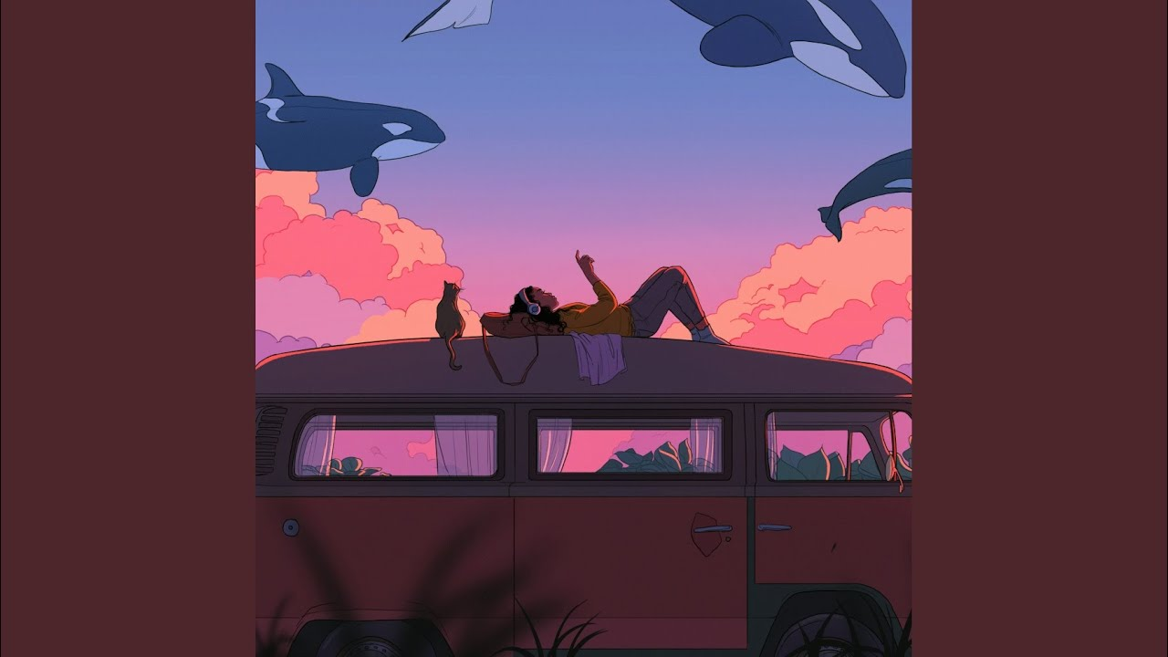 Distant, But Near Realities (Original Mix)