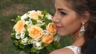 Свадьба Пышма 2013