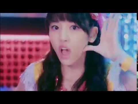 Morning Musume'16 - Utakata Saturday Night! (Iikubo Haruna Solo Ver.)