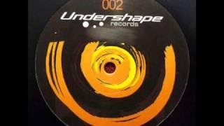 Goncalo M - Sourcing Group (Original Mix)