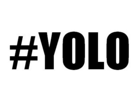 Roy Yolo Live Stream